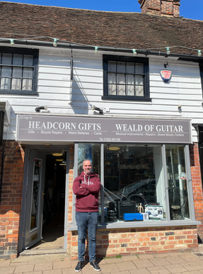 Headcorn Gifts.png