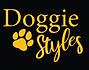 Doggie Styles logo