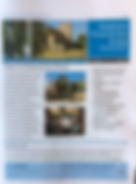 Headcorn Flood Action Group Newsletter