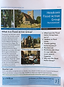 Headcorn's Flood Actin Group Newslette