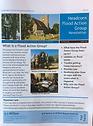 Headcorn's Flood Actin Group Newslette