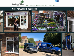 Meet our Businesses