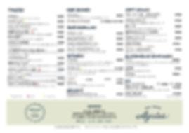 japanese menu.jpg