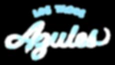 Logotipos_Tacos Azules-03_edited_edited_