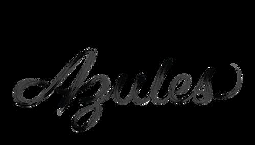Logotipos_Tacos Azules-03.png