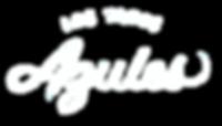 Logotipos_Tacos Azules-09_edited_edited_