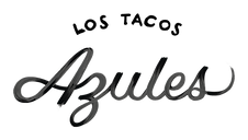 Logotipos_Tacos Azules-03_edited_edited.