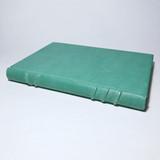 livro clássico