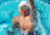 backstroke.jpg