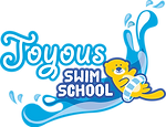 Joyous logo PMS.png