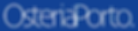 Logo-OSTERIA-DI-PORTO_2.png
