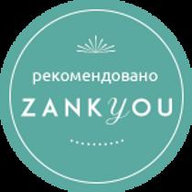 RU-badges-zankyou.png