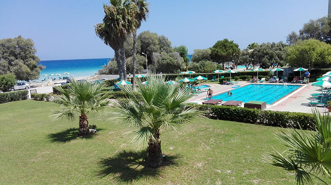 pylea beach.jpg