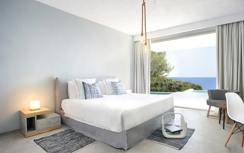 porto meliton ONE-BEDROOM-VILLA-WITH-PRI