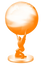 logo agentie.png