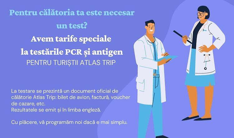 TEST%20RT-PCR%20COVID-19%20320%20LeiNOU!