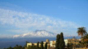 etna-2979915_1280.jpg