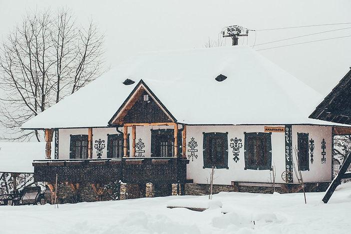 la_roata_exterior_iarna_6.jpg
