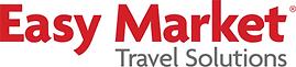 easy market logo.png