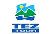 tez tour.png