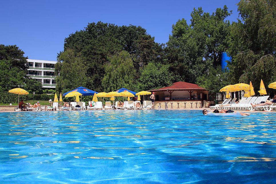 17 - piscina exterioara - IMG_4091.jpg