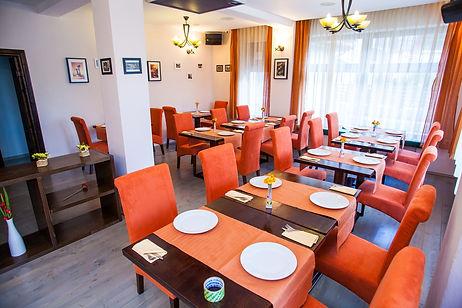 Restaurant_0011.jpg