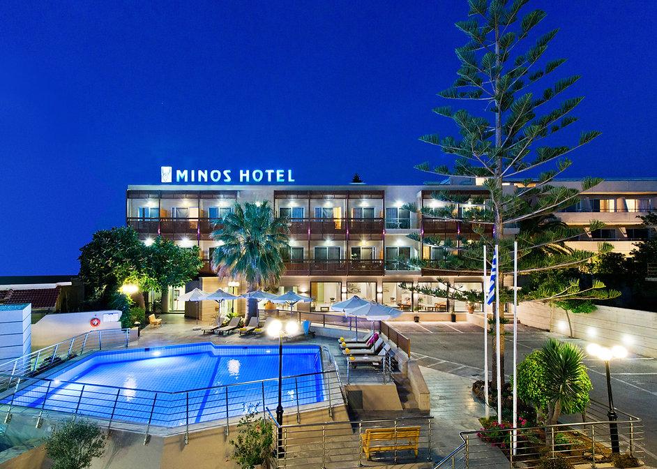 minos_hotel-exterior.jpg