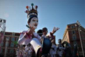 carnival-4149281_1280.jpg