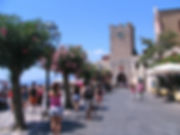 main-plaza-taormina-276387_1280.jpg
