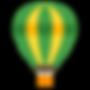 icons8-hot-air-balloon-96.png