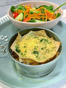 Mini healthy beef lasagna.jpg