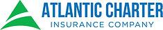 Atlantic Charter Insurance.jpg