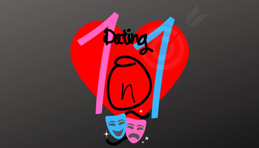 Dating Sites I Hotagen Och Laxsjö