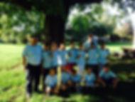 dvd rakitovec, djeca 6-12, 2 mjesto Kurilovec