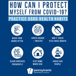 Coronavirus_Prevention steps.jpg