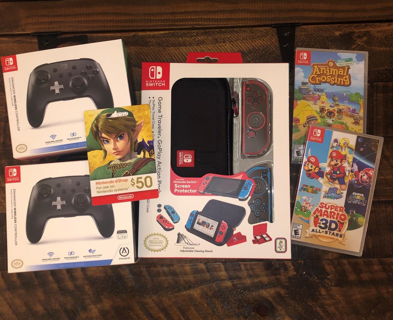 Nintendo Switch 2.jpeg