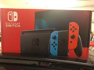 Nintendo Switch 1.jpeg