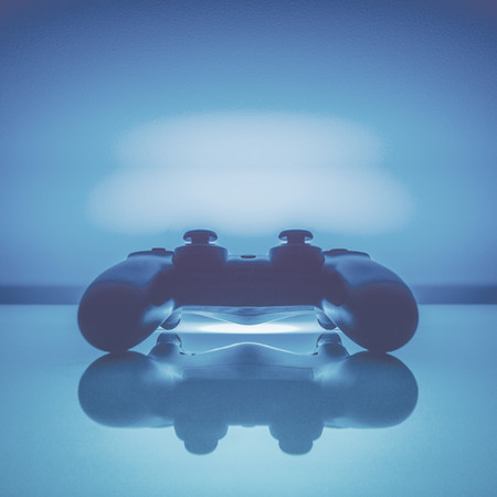 As Gaming gets more expensive, is it justifiably so?