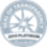 GuideStar 2019 Platinum Seal_edited.png