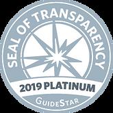 GuideStar 2019 Platinum Seal_edited.png