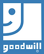 goodwill-industries-logo-png-transparent