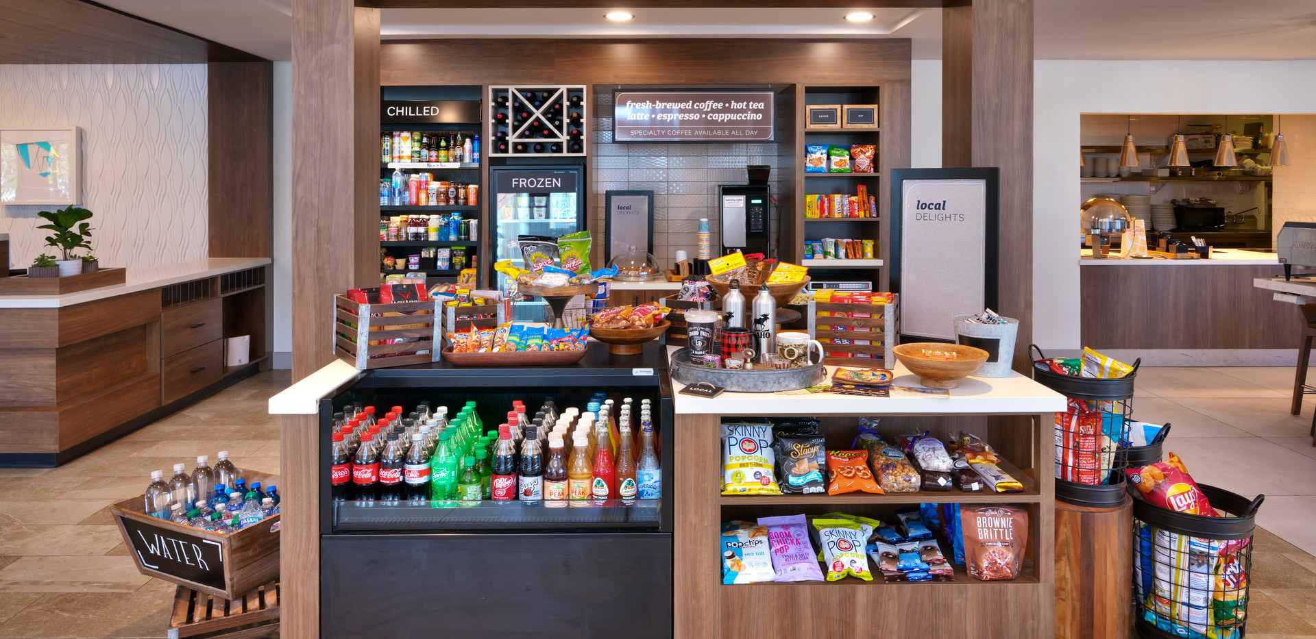IDAIFGI-Lobby-Shop.jpg