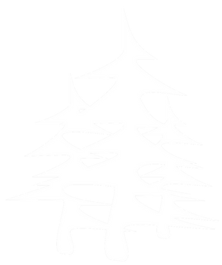 WindRIVERtreesWhite80%.png