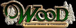 552063-wdd-logo-ks.png