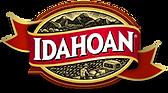 IdahoanLogo.png