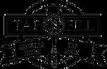 TAPNFILL-LOGOF-ol-B.png