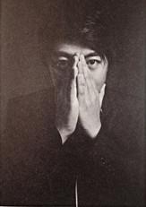 Lang Lang, Pianist