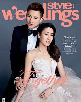 Style Weddings