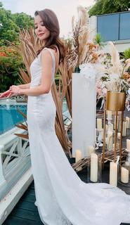 editorial/ HerWorld Brides