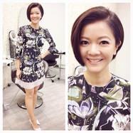 Michelle Chong